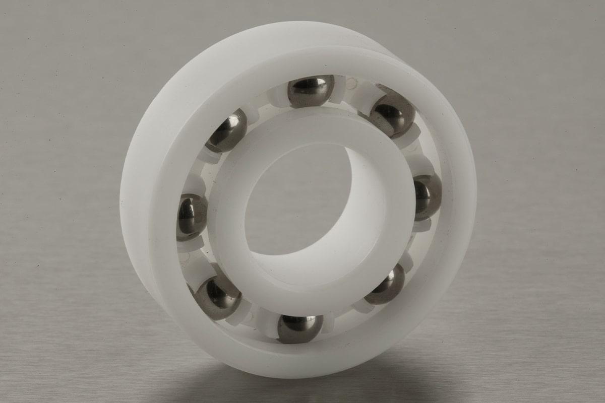 5 Aplicações do plástico de engenharia e como ele pode melhorar seu projeto